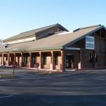 Whitney United Methodist Church 3315 Overland Rd., Boise, ID 83705